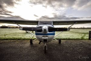 Czapla Sky Photography-10 (3) - Copy