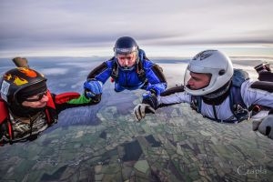 Czapla Sky Photography-11 (3)