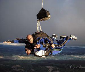 Czapla Sky Photography 2013 (245)