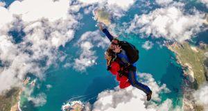 Czapla Sky Photography 2013 (344)