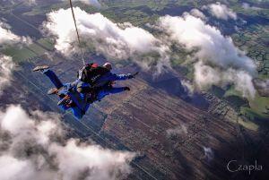 Czapla Sky Photography 2013 (95)