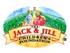 jack-and-jill