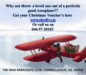throw-someone-outta-an-aerplane-xmas