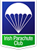 Irish Parachute Club