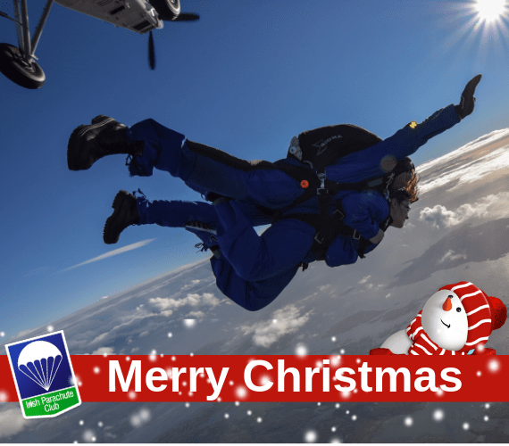easy-pay-tandem-christmas-skydive