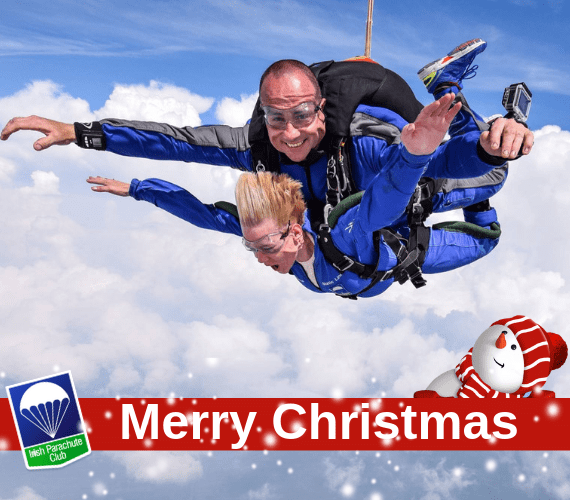 voucher-100-christmas-skydive