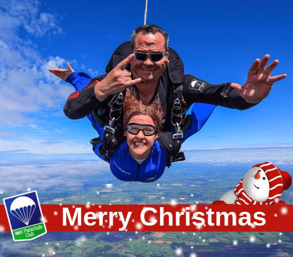 tandem-christmas-skydive