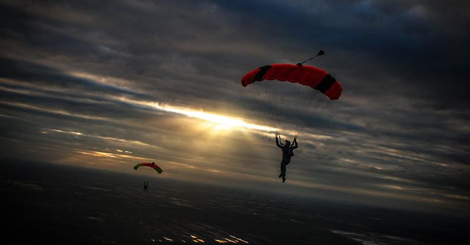 gliding-into-the-unknown-Czapla-Photography-960x500